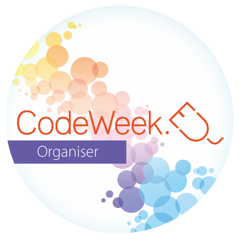 codeweek_badge_2019